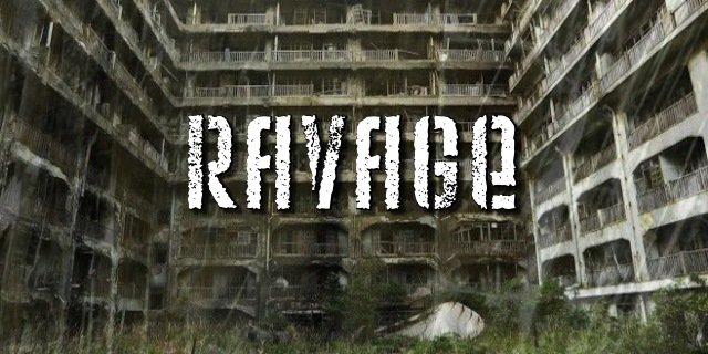 Ravage-mod-v010-header 4