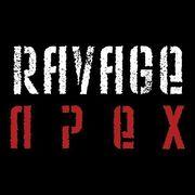 Ravage Apex