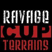 Ravage Cup