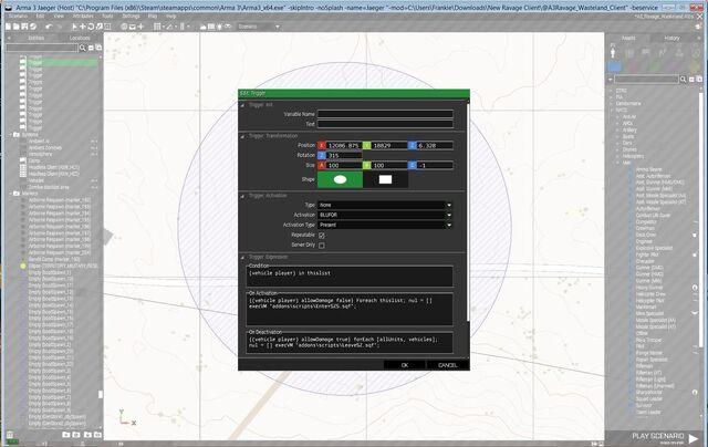 File:Trigger Setup.jpg