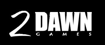 2Dawn Games Logo