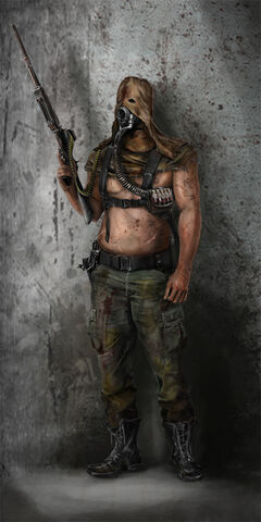 File:Warrior Final Concept Art.jpg
