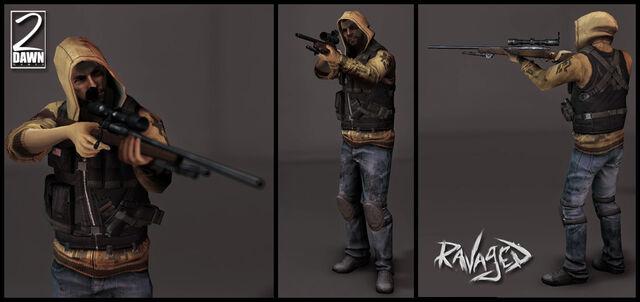 File:Sniper Render.jpg