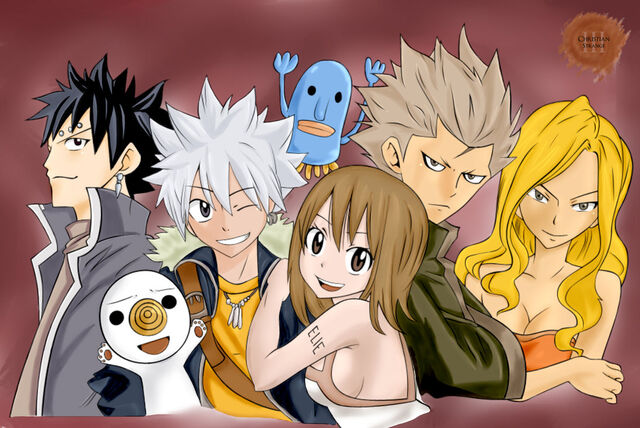File:Rave master group by christianstrange3-d5om3wx.jpg