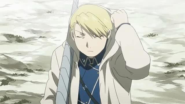 File:Disguised Akemi.jpg
