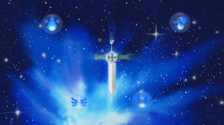 Rave Stones | Rave Master Wiki | FANDOM powered by Wikia