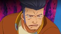 Lance mocks Shuda