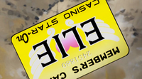 Girl -3137