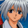 Haru's Avatar 2