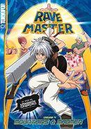 RM DVD04