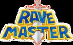 Rave Master Logo