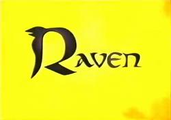 Series1-logo