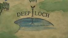 DeepLoch7
