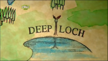 Deep Loch (series 2)