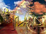 Raven: The Island