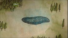 DeepLoch1