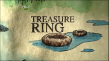 TreasureRing2