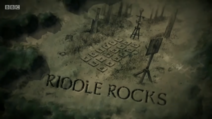 RiddleRocks