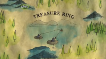 TreasureRing8