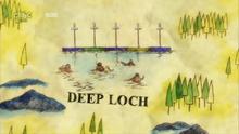 DeepLoch10-0