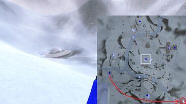 UFO | Ravenfield Wiki | FANDOM powered by Wikia