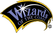 File:Wizards of the Coast logo256.png
