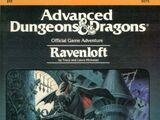 I6-Ravenloft