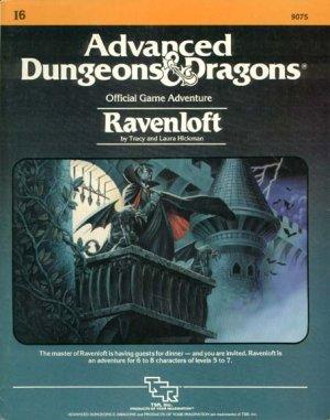 File:Ravenloft I6.jpg