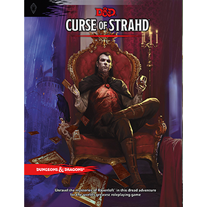 File:CurseofStrahd ProductImage.png