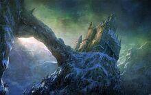 Castleravenloft