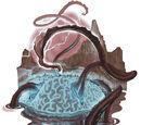 Lord Elder Brain