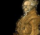 Dr. Rudolph van Richten