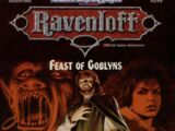 RA1-Feast of Goblyns