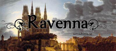Ravennabanner