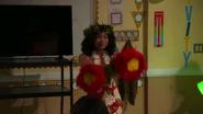 Island Dance Zeena