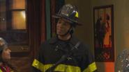 Fireman Alexandre