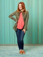 Chelsea Grayson