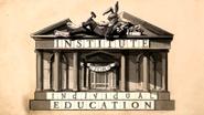 IFIE Logo