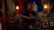 Carter Hug