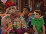 Fears of a Clown/Gallery