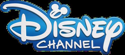 File:Disney Channel logo 2014.png