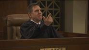 Judge Beckons