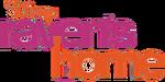 Ravens Home Logo