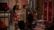 Zeena And Sibling Dance