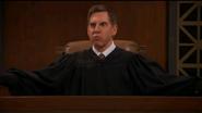 Judge Giovonni
