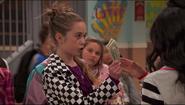 Nia Likes Cash