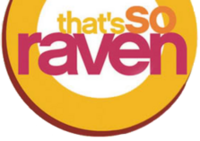That's So Raven Original