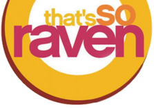 File:That's So Raven Original.png
