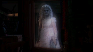 Ghost Of Eliza Crane