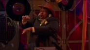 HipHop Cowboy Principal